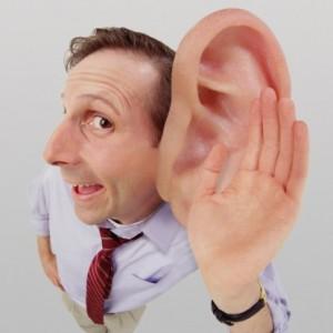 ฟังหูไว้หู